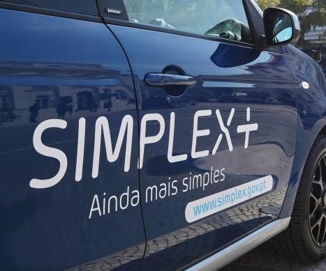 Simplex+