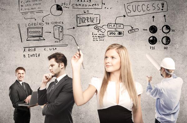 22 Dicas para empreendedores – Parte 2