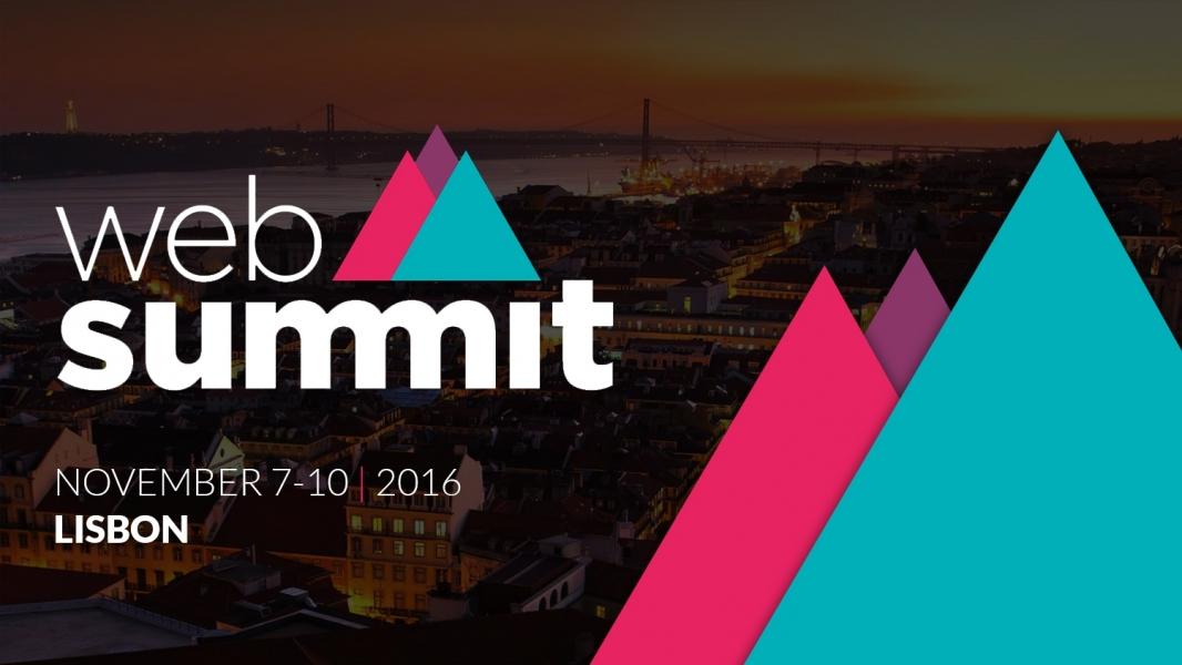14 Startups da Região Centro vão representar Portugal no Web Summit