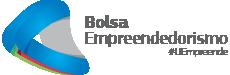 Bolsa do Empreendedorismo 2017
