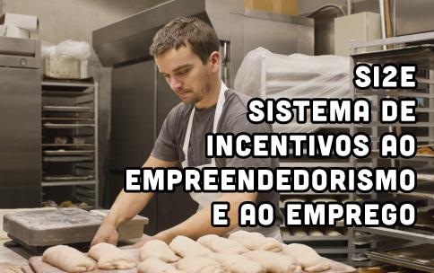 Lançado Sistema de Incentivos ao Empreendedorismo e ao Emprego – SI2E