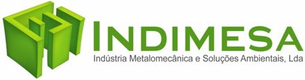 INDIMESA – Metalomecânica
