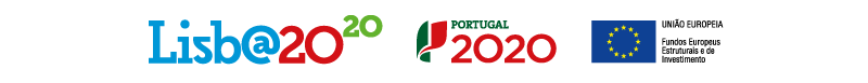 Sessão de Esclarecimento: Avisos POR Lisboa 2020