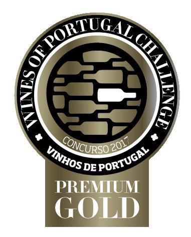 Concurso de Vinhos de Portugal