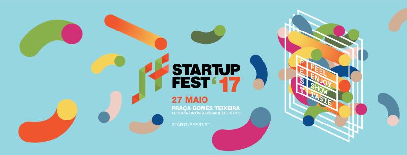 StartUP Fest