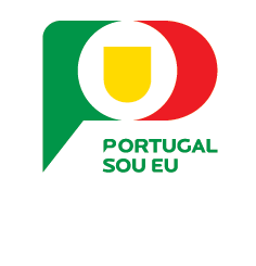 """Portugal Sou Eu"" associa-se à Web Summit 2017"
