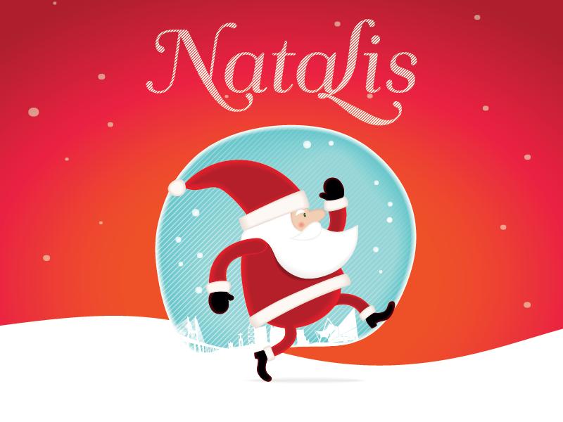 Natalis