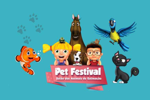 Pet Festival