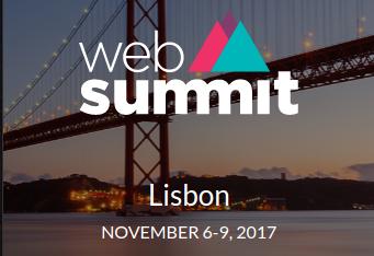 Governo cria pitch perfeito para vender Portugal na Web Summit