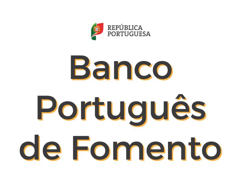 Banco Português de Fomento