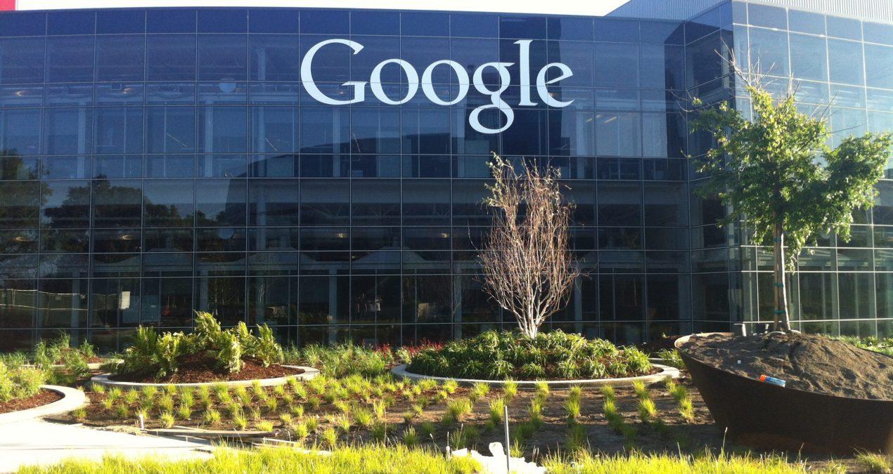 Google Portugal e Governo de Portugal assinam programa de cooperação